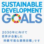 世界を変えるための17の目標18